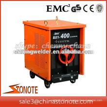 Máquina de soldadura BX1 AC Arc BX1-400