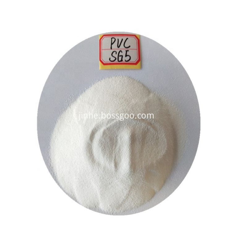 PVC Compound For Shoes Sole Recycled PVC Resin