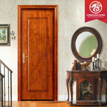 Door wooden design,cheap price door, flush door door wood design