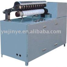 Cortador de papel-manga Core tipo 600