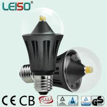 Идеальная замена галогенных ламп светодиодные лампы