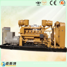 1100kw 1375kVA Jichai Power Engine Diesel Ganerating