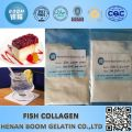 best selling fish collagen used as health food