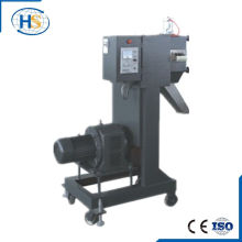 Plastic Pelletizer for Twin/Single Screw Extruder