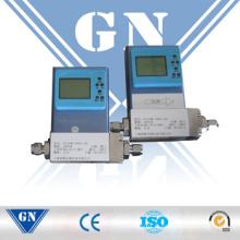 Contrôleur de débit massique / appareil de mesure / test