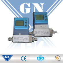 Digital Mass Controller with Display (CX-MFC-XD-600)