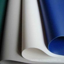 Lona de PVC para Tienda (1000Dtex, 500Dtex, 300Dtex)