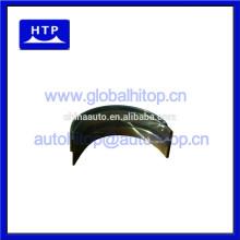 Rodamiento accesorio de repuesto duradero del motor de la venta caliente para la oruga 1450162