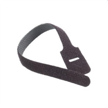 nylon Heat Resistant Hook Loop cable Ties