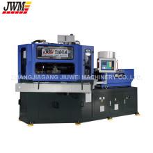 Автоматическая Выдувная литьевая машина (JWM450)