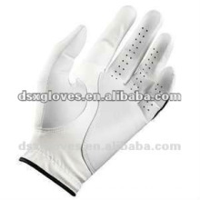 ladies cabretta golf glove