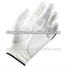 Перчатки для гольфа спортивные перчатки