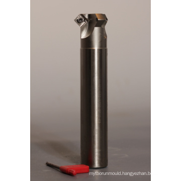 CNC Lathe Turning Tool Holders Mclnr