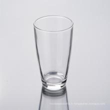 200ml 300ml Grand verre à boire