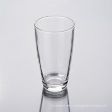 200мл 300мл большие выпивая стекла