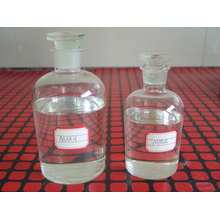 Purity 99.8% Min Methyl Methacrylate