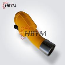 Dn230 Concrete Pump Sany S Valve