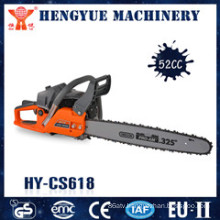 Easy Operate Chain Saw with High Quality