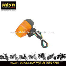 Motorcycle Turn Lamp Fits for Nxr -125