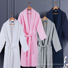 Nightwear for Hotel or Home Usage (DPF10145)