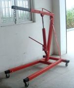 500kgs Shop Crane Made in China