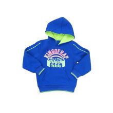 Puffy Print Boy Sweatshirt in Kinder Kleidung (BC016)