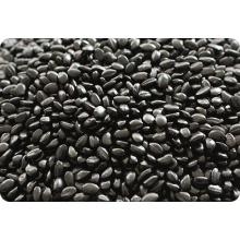 Masterbatch 30% noir de carbone