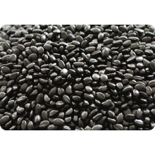 30% Carbon Black Masterbatch