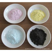 Красочные Смолаы формальдегида меламина Отливая составной порошок (МАФ-005)