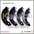 Kapaco OEM 424157 Best Selling Truck Brake Calippers for PEUGEOT 309(I,II) 10C 10A 3C 3A