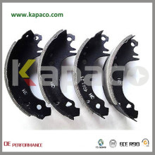 Kapaco OEM 424157 Best Selling Truck Brake Calippers for PEUGEOT 309(I,II) 10C 10A 3C 3A