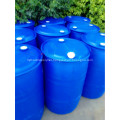 Chemical Auxiliary Agent  N2H4.H2O