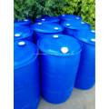 Agente Auxiliar Químico N2H4.H2O