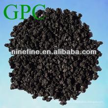 Good quality graphitized petroleum coke