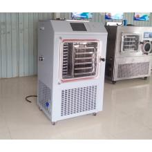 10L Toption congelador de alimentos seca venta TPV-100F