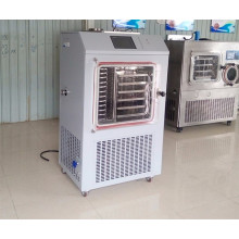 10л Toption заморозить сушки для продуктов ТПВ-100F продажи