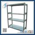 Mittlere Duty Storage Boltless Rack
