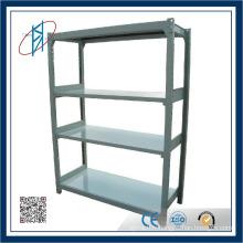 Rack de rangement d'entrepôt moyen (A)