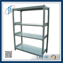 Medium Duty Warehouse Storage Rack(A)