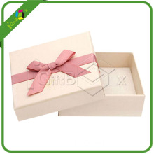 Cardboard Box for Clothes / Gift Boxes for Baby Clothes