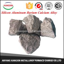 низкая цена кальций бария кремния алюминиевый сплав