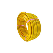 8.5mm Braided hose for agricultural use