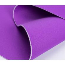 Tissu composite 100% polyester