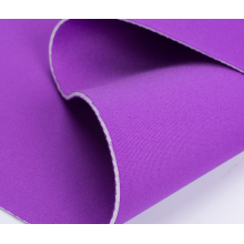 100% Polyester Composite Fabric