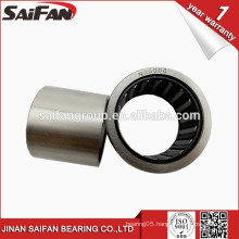 IKO Bearing NA4906 Flat Needle Roller Bearing NA4906 Needle Bearing Sizes 30*47*17 mm