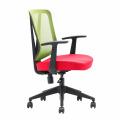T-081A-1 2013 nouveau design bureau chaise pivotante personnel chaise