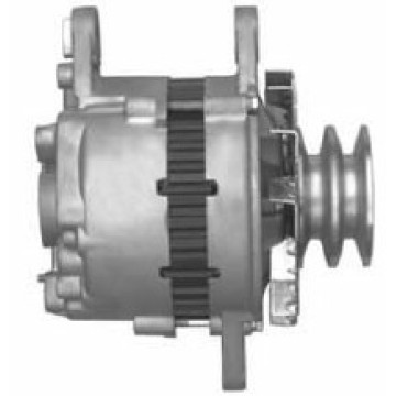 Automobile alternator for Mitsubishi Canter D 1983,ME017560,A2T72383,A5T70283
