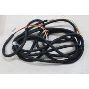 Refrigerator Truck Cable Harness