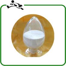 Lithium Carbonate Pharmaceutical Grade - CAS No. 554-13-2