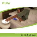 Lâmpada conduzida saudável moderna das crianças com CE / FCC / ROHS